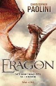 Eragon - Der Auftrag des ?ltesten