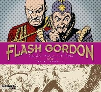 Flash Gordon 03