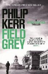 Field Grey