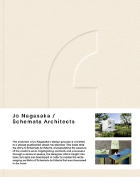 Jo Nagasaka / Schemata Architects