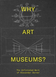 Why Art Museums?
