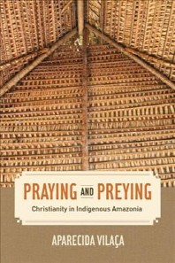 Praying and Preying, 19