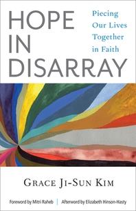 Hope in Disarray