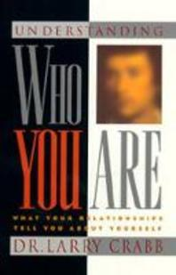 Understanding Who You Are