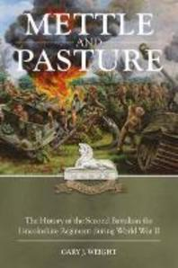 Mettle and Pasture