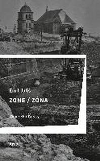 ZONE / Z?NA