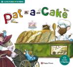 PAT A CAKE 세트
