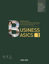 Business Basics. 1