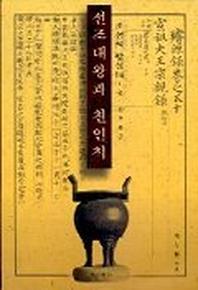 선조대왕과 친인척 (조선의 왕실 14-3)