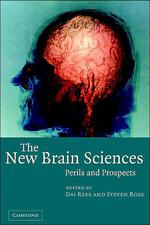 The New Brain Sciences