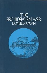 Archidamian War