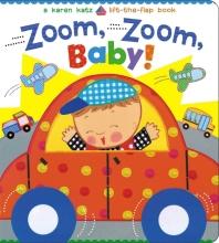 Zoom, Zoom, Baby!