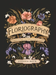 Floriography