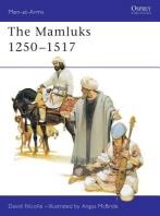 The Mamluks 1250-1517
