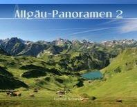 Allgaeu-Panoramen 2