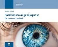 Basiswissen Augendiagnose