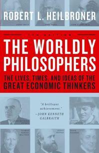 The Worldly Philosophers