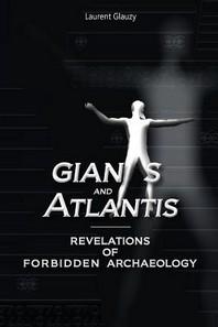 Giants and Atlantis