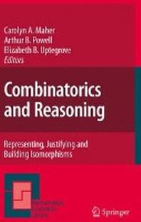 Combinatorics and Reasoning