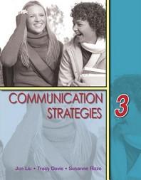 Communication Strategies 3