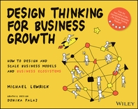 Design Thinking for Business Growth