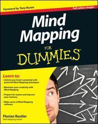 Mind Mapping for Dummies