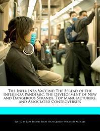 The Influenza Vaccine