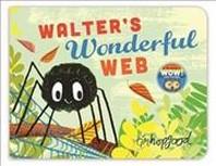 Walter's Wonderful Web