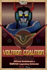 The Voltron Coalition Handbook