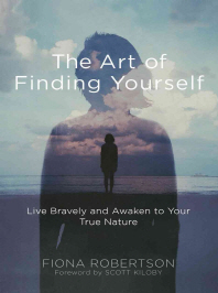 The Art of Finding Yourself