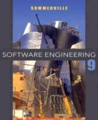 Software Engineering [With Access Code]