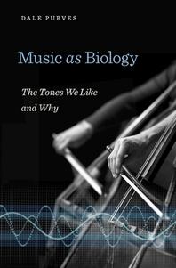 Music as Biology