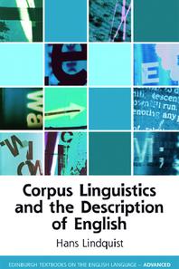 Corpus Linguistics and the Description of English