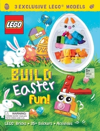 Lego Iconic