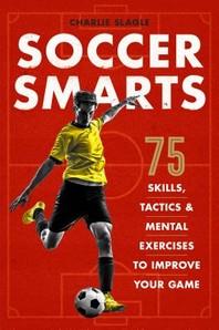 Soccer Smarts