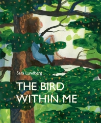 The Bird Within Me