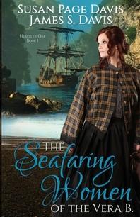The Seafaring Women of the Vera B.