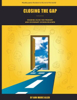 Closing the Gap Reading Guide