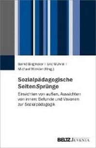 Sozialpaedagogische SeitenSpruenge