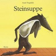 Steinsuppe
