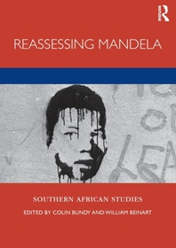 Reassessing Mandela