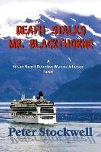 Death Stalks Mr. Blackthorne