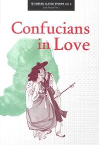 Confucians in Love