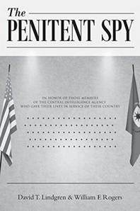 The Penitent Spy