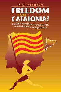 Freedom for Catalonia?