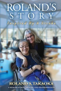 Roland's Story, Inspired By A Stroke