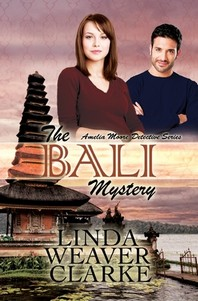 The Bali Mystery