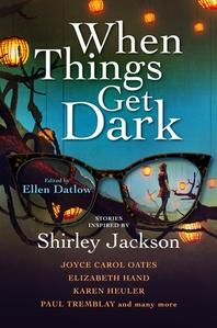 When Things Get Dark