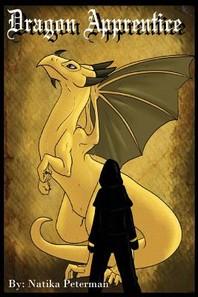 Dragon Apprentice