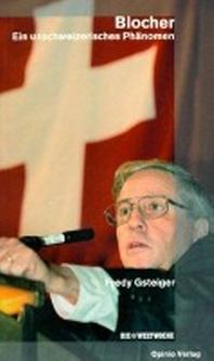 Blocher